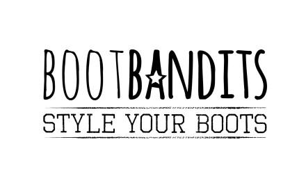 BootBandits