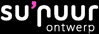 Su'puur Logo